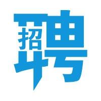 云南长兴医药保健有限公司