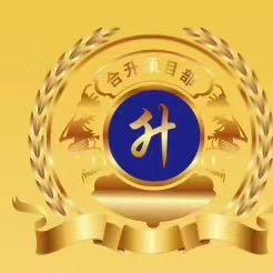 广州合升房地产置业有限公司