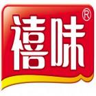 禧味食品(福建)有限公司
