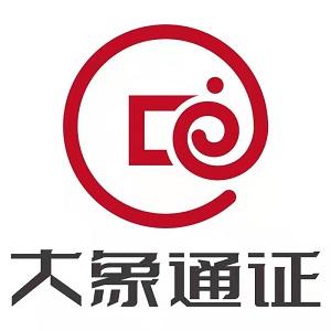 云南赋迪商科技有限公司
