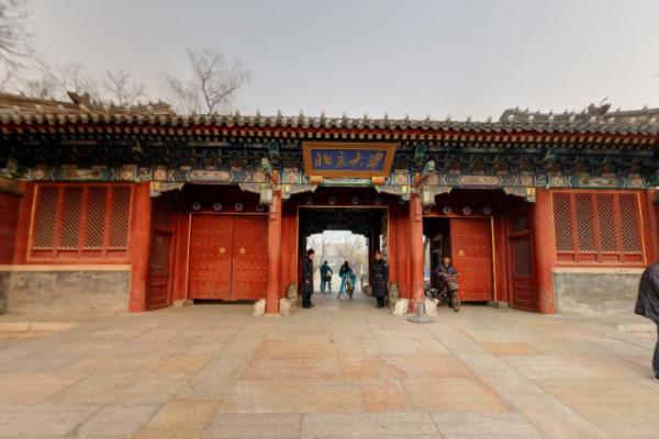 中国有哪些大学_中国大学排名_高校人才网