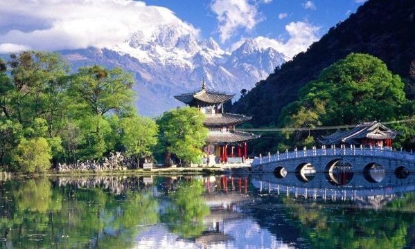 山东有什么好玩的地方_山东省旅游景地比较好玩的地方。