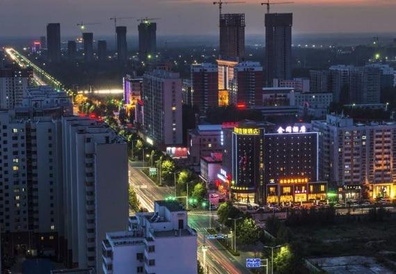 河南招聘网_提供河南省人才招聘服务,郑州