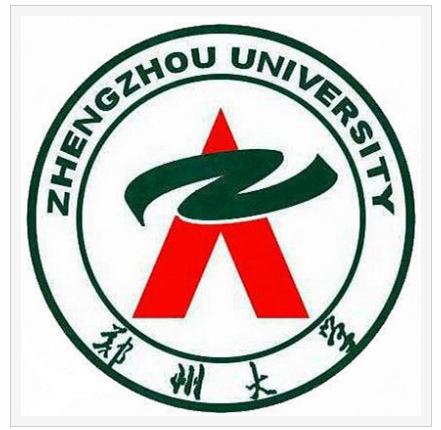 河南有哪些大学?高考填报志愿时专科和本科大学选择参考