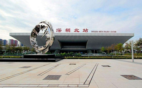 广东省总共有多少个市,各是什么?