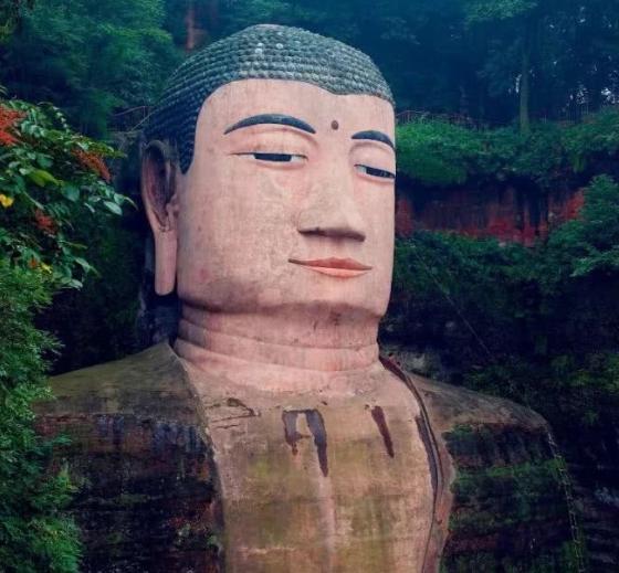 四川有什么好玩的地方_去四川好玩的旅游景点推荐